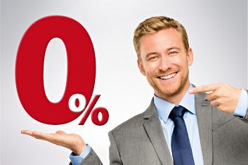 Pożyczka RPO I