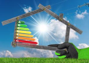 pożyczka termomodernizacyjna