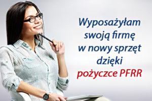 pozyczka_mikrostart_kwadrat