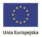 Dofinansowanie ze środków Unii Europejskiej